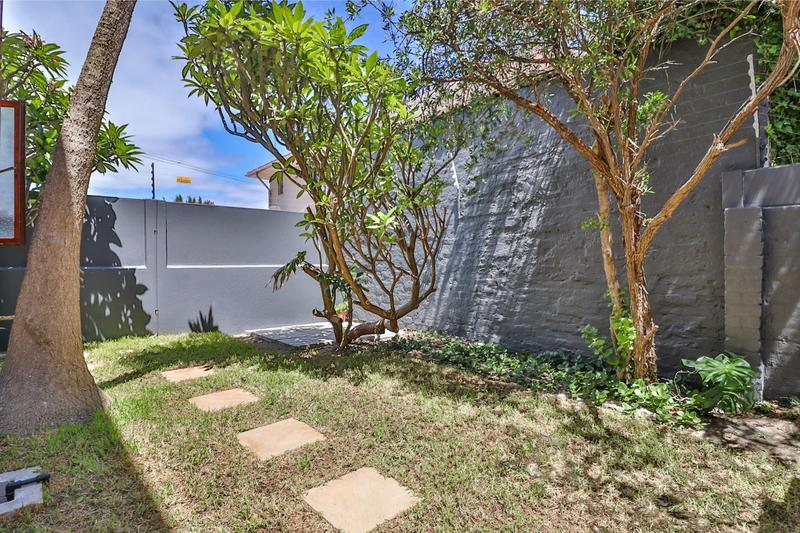 Property For Sale in Claremont, Cape Town 37