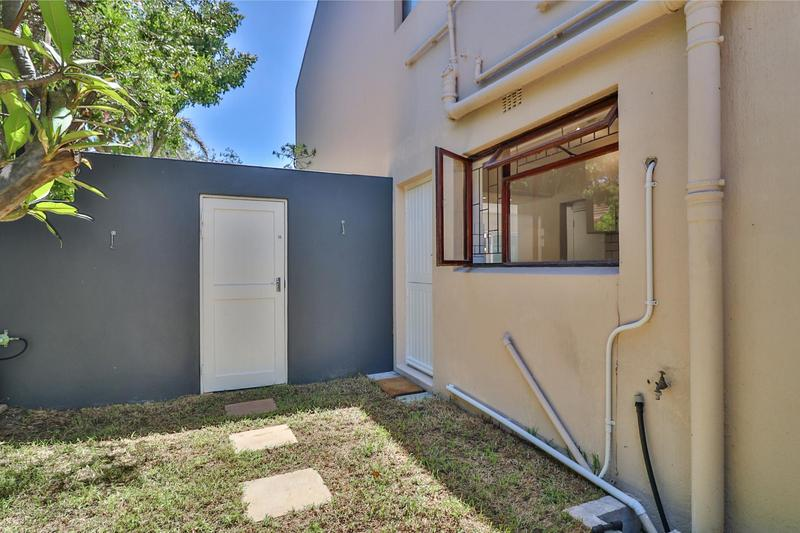 Property For Sale in Claremont, Cape Town 41