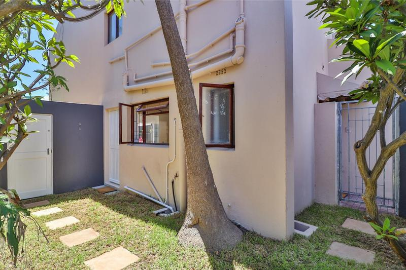 Property For Sale in Claremont, Cape Town 42