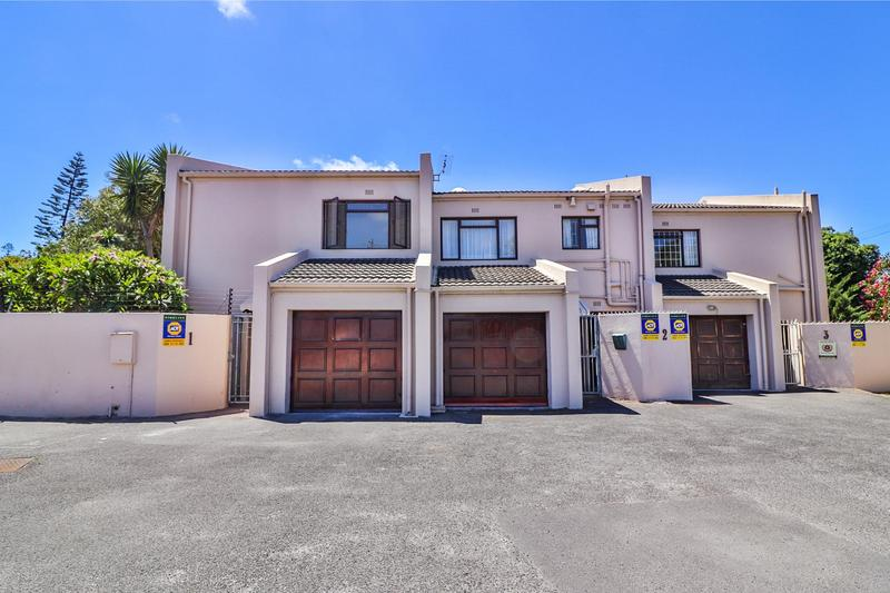 Property For Sale in Claremont, Cape Town 47