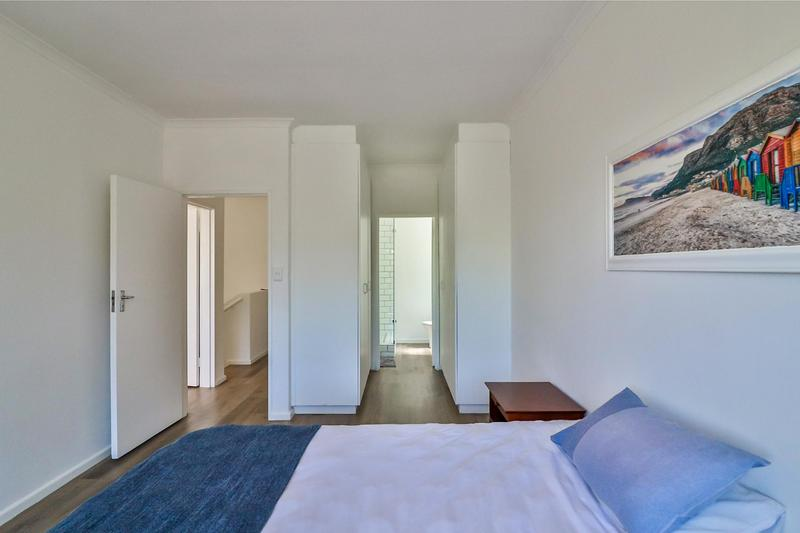 Property For Sale in Claremont, Cape Town 49