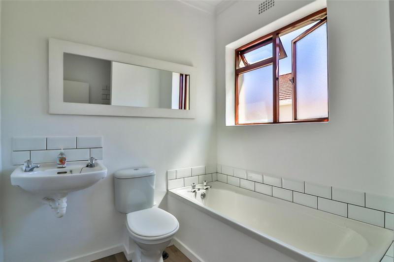 Property For Sale in Claremont, Cape Town 54