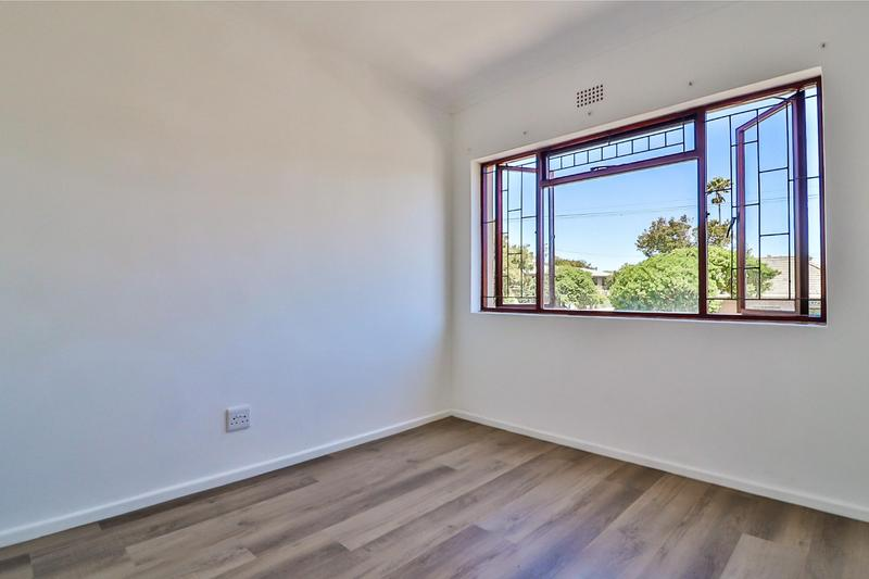 Property For Sale in Claremont, Cape Town 56