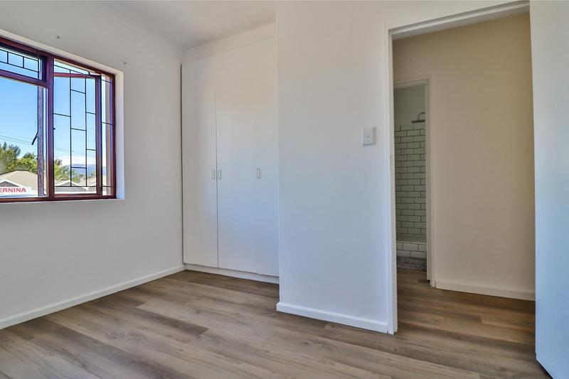 Property For Sale in Claremont, Cape Town 57