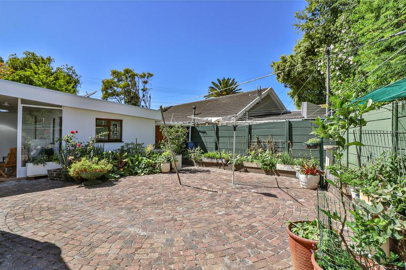 Property For Sale in Diep River, Cape Town 28