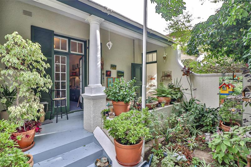 Property For Sale in Rondebosch, Cape Town 6