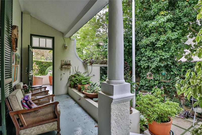 Property For Sale in Rondebosch, Cape Town 23