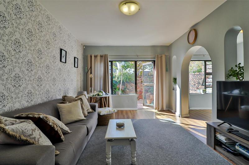 Property For Sale in Harfield Village, Cape Town 9