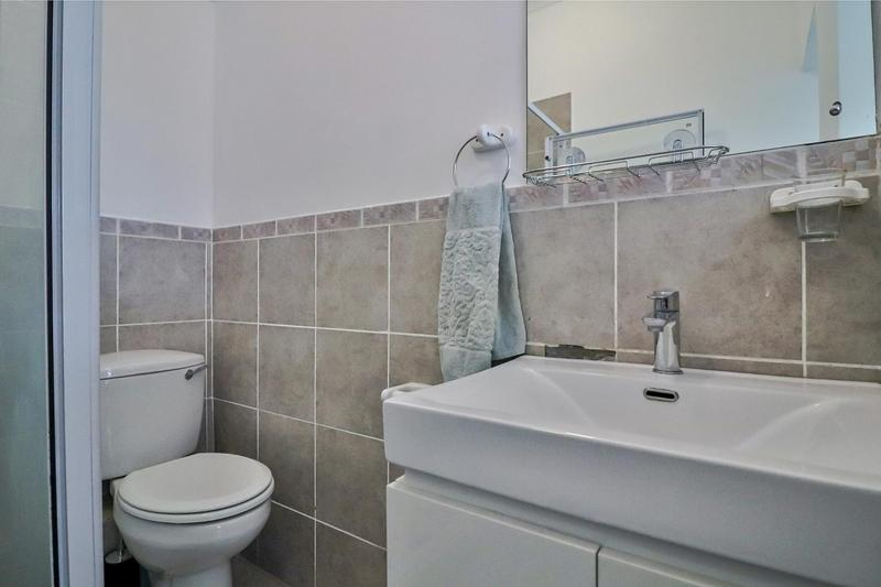 Property For Sale in Harfield Village, Cape Town 41