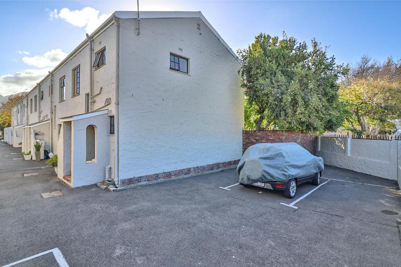 Property For Sale in Harfield Village, Cape Town 46