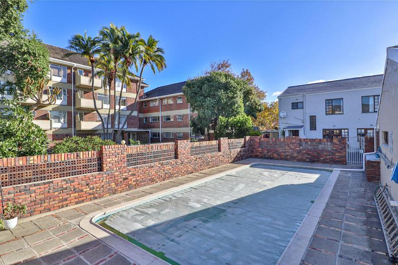 Property For Sale in Harfield Village, Cape Town 39