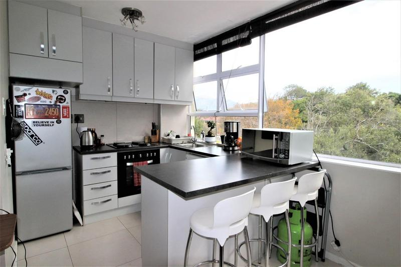Property For Sale in Wynberg Upper, Cape Town 3