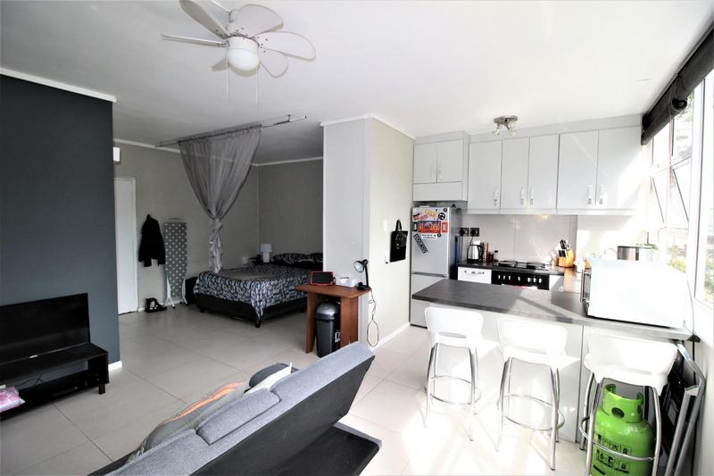 Property For Sale in Wynberg Upper, Cape Town 4
