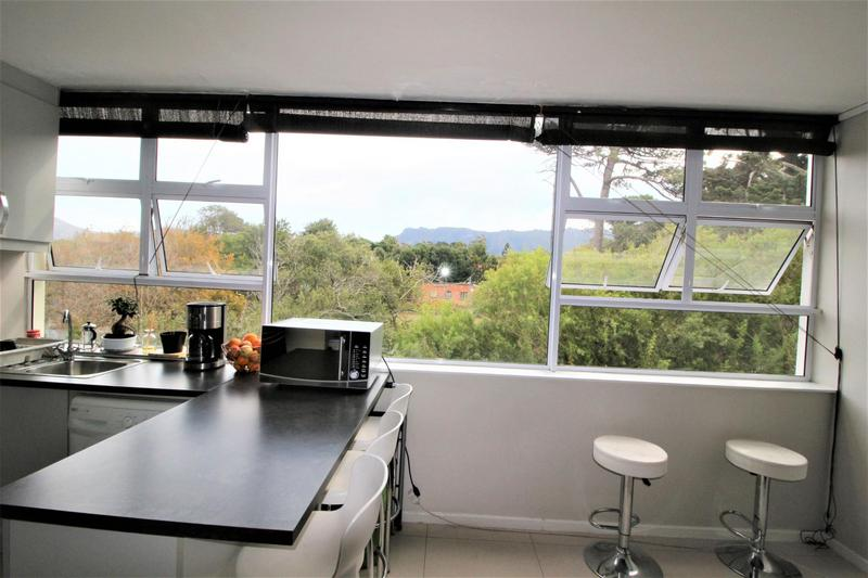 Property For Sale in Wynberg Upper, Cape Town 5