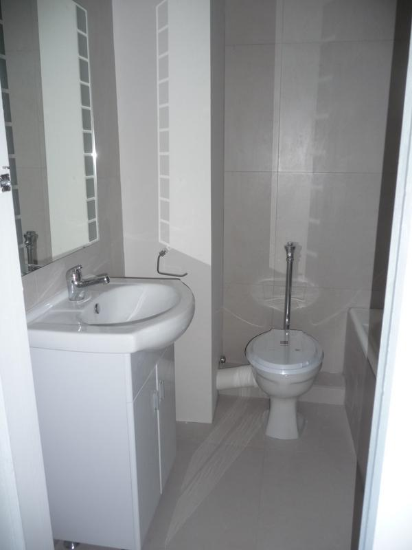 Property For Sale in Wynberg Upper, Cape Town 6