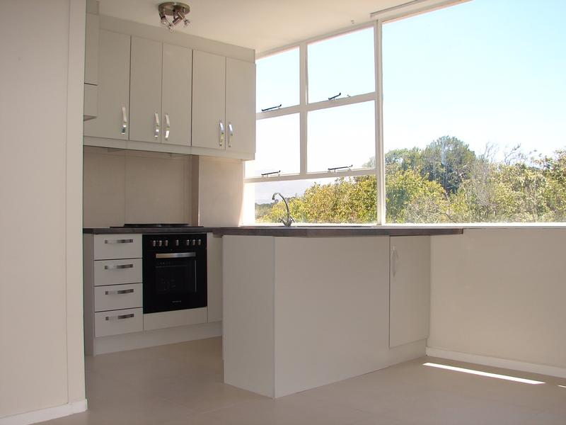 Property For Sale in Wynberg Upper, Cape Town 8