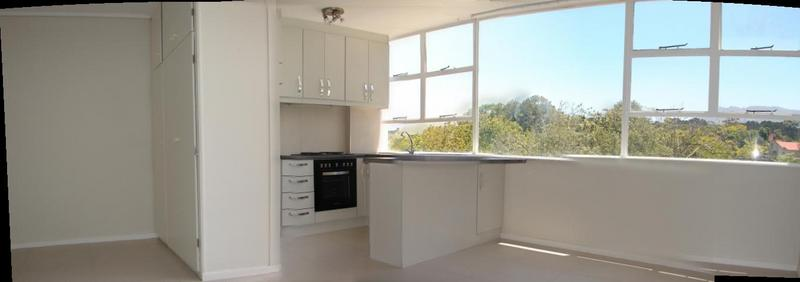 Property For Sale in Wynberg Upper, Cape Town 12