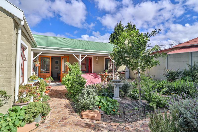 Property For Sale in Plumstead, Cape Town 20