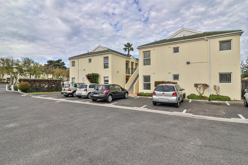 Property For Sale in Heathfield, Cape Town 2
