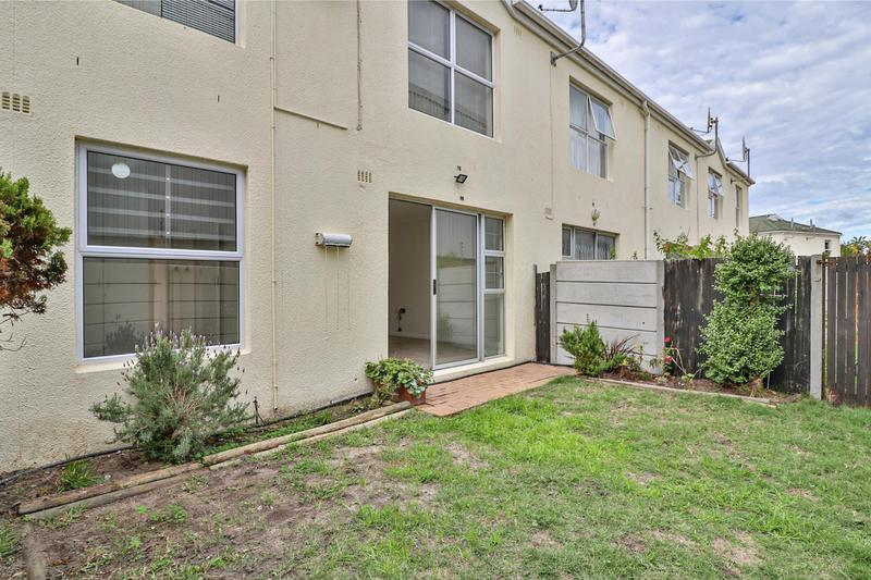 Property For Sale in Heathfield, Cape Town 3