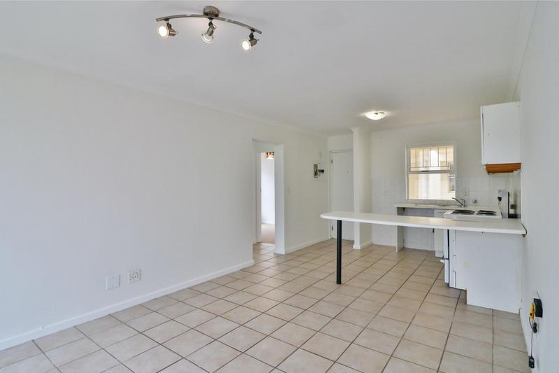 Property For Sale in Heathfield, Cape Town 6