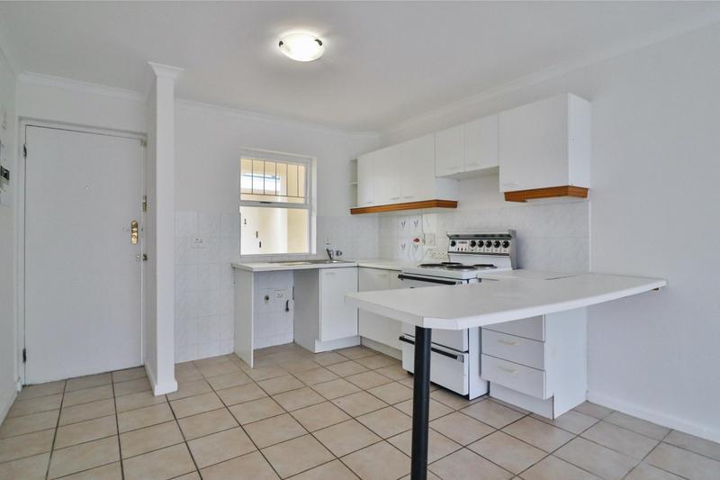 Property For Sale in Heathfield, Cape Town 7