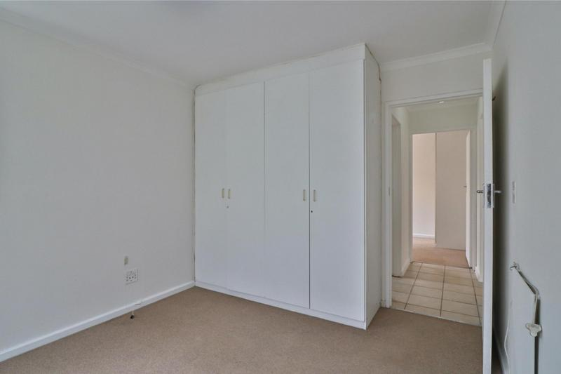 Property For Sale in Heathfield, Cape Town 9