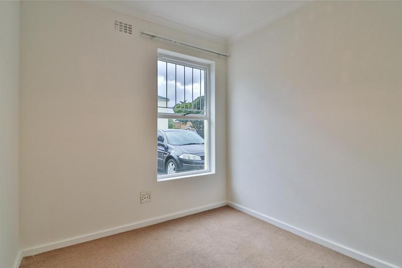 Property For Sale in Heathfield, Cape Town 10