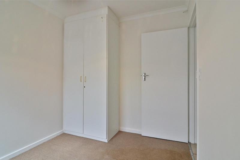 Property For Sale in Heathfield, Cape Town 11
