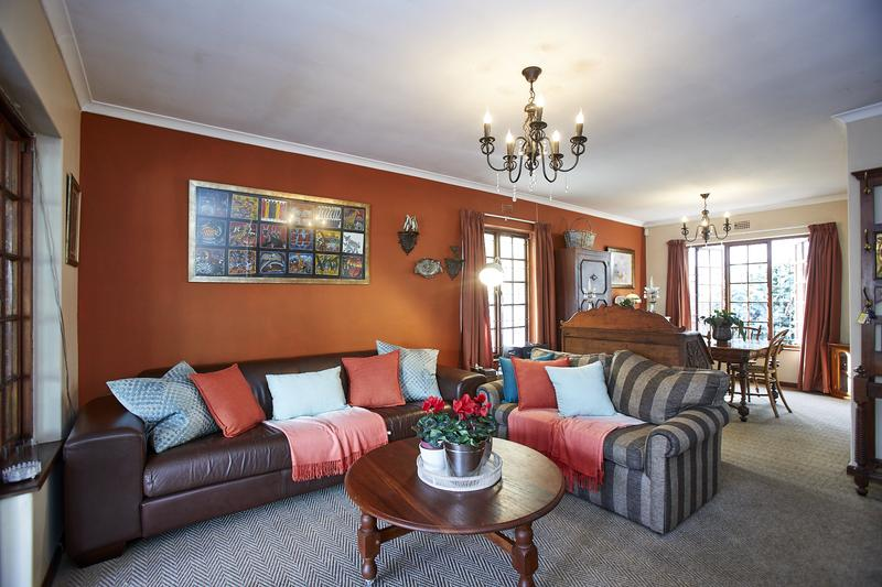 Property For Sale in Harfield Village, Cape Town 21