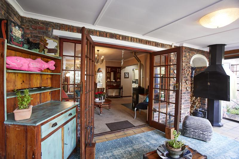 Property For Sale in Harfield Village, Cape Town 23