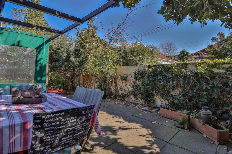 Property For Sale in Harfield Village, Cape Town 25