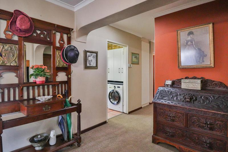 Property For Sale in Harfield Village, Cape Town 14