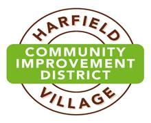 The Harfield Village Community Improvement District has been established to keep our village safe and attractive for us and our children. As a community, we can all do this together.  We agree that crime is gaining momentum everywhere in South Africa and we, as residents, have formed our own voluntary Community Improvement District.  This will ensure that our area is safe, and that the value of our property continues to grow.