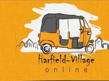 This Blog is dedicated to the people who live in and around Harfield Village, the articles herein have been written by locals who either work or live in the area. It is run in conjunction with the Harfield Village website and regular Newsletter and is sponsored by Norgarb Properties.